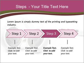 0000063124 PowerPoint Templates - Slide 4