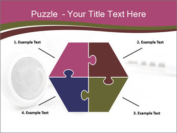 0000063124 PowerPoint Templates - Slide 40