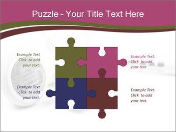 0000063124 PowerPoint Templates - Slide 43