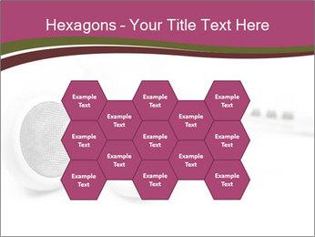 0000063124 PowerPoint Templates - Slide 44