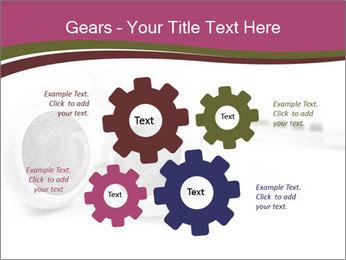0000063124 PowerPoint Templates - Slide 47