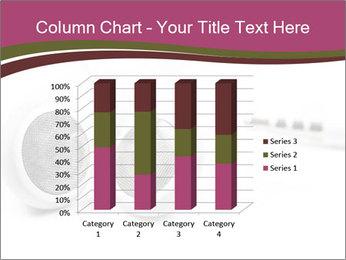 0000063124 PowerPoint Templates - Slide 50