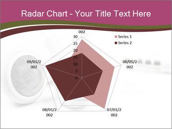 0000063124 PowerPoint Templates - Slide 51