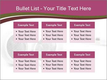 0000063124 PowerPoint Templates - Slide 56