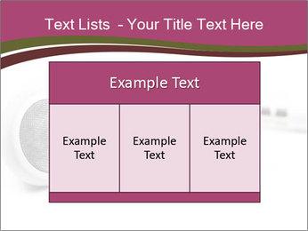 0000063124 PowerPoint Templates - Slide 59