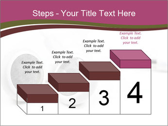 0000063124 PowerPoint Templates - Slide 64