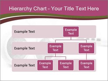 0000063124 PowerPoint Templates - Slide 67