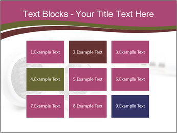 0000063124 PowerPoint Templates - Slide 68