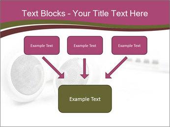 0000063124 PowerPoint Templates - Slide 70