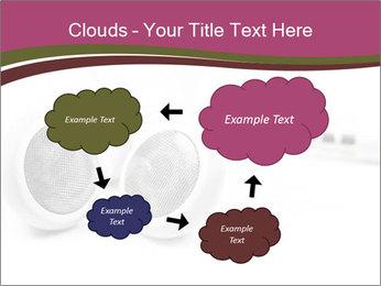 0000063124 PowerPoint Templates - Slide 72