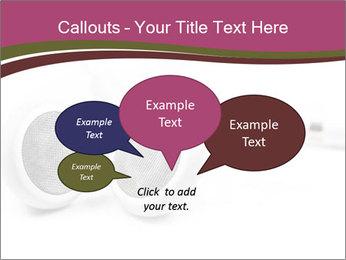 0000063124 PowerPoint Templates - Slide 73