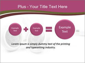 0000063124 PowerPoint Templates - Slide 75
