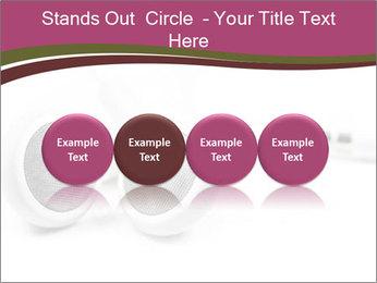 0000063124 PowerPoint Templates - Slide 76