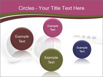 0000063124 PowerPoint Templates - Slide 77