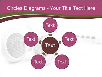 0000063124 PowerPoint Templates - Slide 78