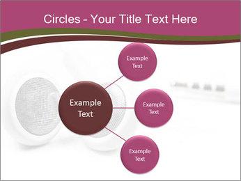 0000063124 PowerPoint Templates - Slide 79