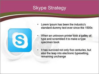 0000063124 PowerPoint Templates - Slide 8