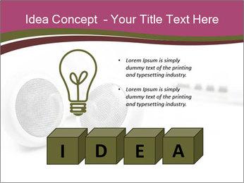 0000063124 PowerPoint Templates - Slide 80