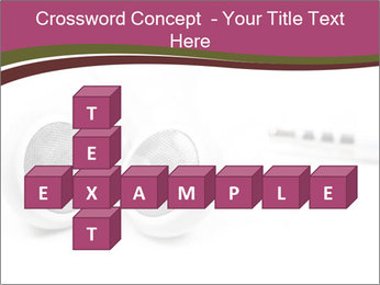 0000063124 PowerPoint Templates - Slide 82