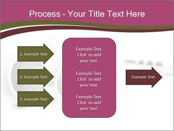 0000063124 PowerPoint Templates - Slide 85
