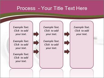 0000063124 PowerPoint Templates - Slide 86