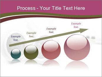 0000063124 PowerPoint Templates - Slide 87