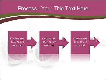 0000063124 PowerPoint Templates - Slide 88