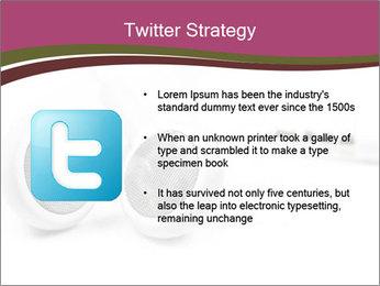 0000063124 PowerPoint Templates - Slide 9