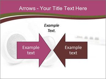 0000063124 PowerPoint Templates - Slide 90