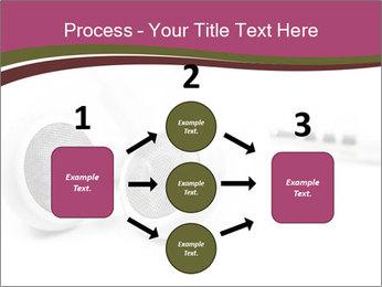 0000063124 PowerPoint Templates - Slide 92