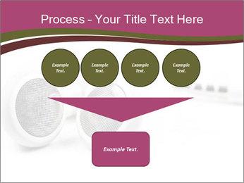 0000063124 PowerPoint Templates - Slide 93