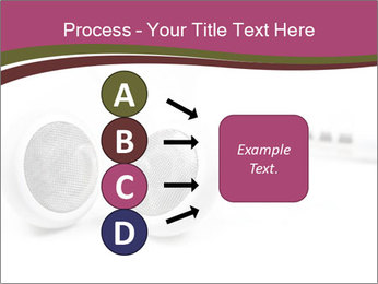 0000063124 PowerPoint Templates - Slide 94