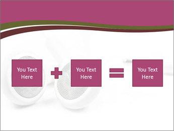 0000063124 PowerPoint Templates - Slide 95