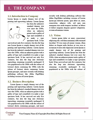 0000063124 Word Template - Page 3