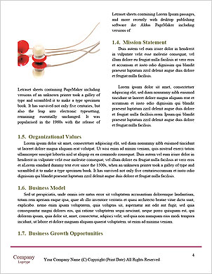 0000063124 Word Template - Page 4