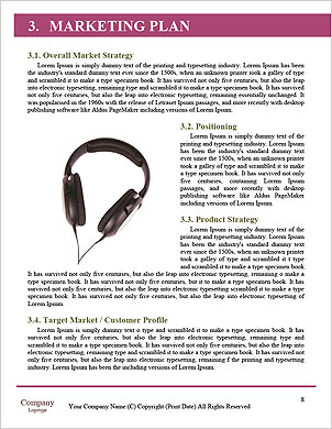 0000063124 Word Template - Page 8