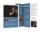 0000063125 Brochure Templates