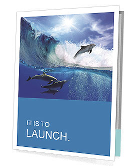 0000063126 Presentation Folder