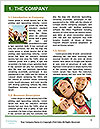 0000063127 Word Templates - Page 3