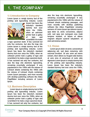 0000063127 Word Template - Page 3