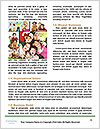 0000063127 Word Templates - Page 4