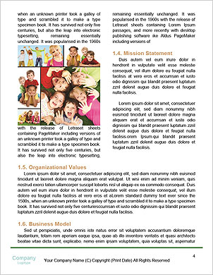 0000063127 Word Template - Page 4