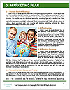 0000063127 Word Templates - Page 8