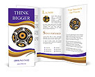 0000063128 Brochure Templates