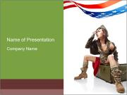 0000063129 PowerPoint Templates