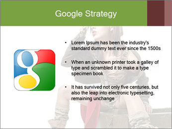 0000063129 PowerPoint Template - Slide 10