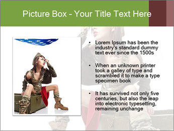 0000063129 PowerPoint Template - Slide 13