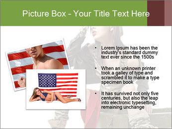 0000063129 PowerPoint Template - Slide 20