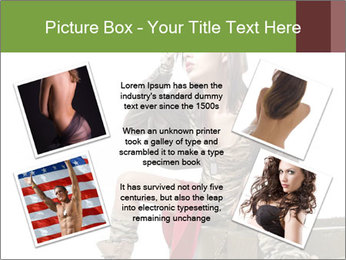0000063129 PowerPoint Template - Slide 24