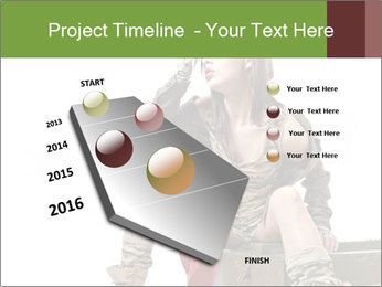 0000063129 PowerPoint Template - Slide 26